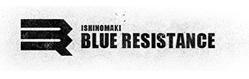 blueresistance